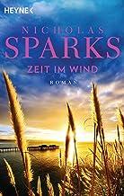 Zeit im Wind: Roman (German Edition)