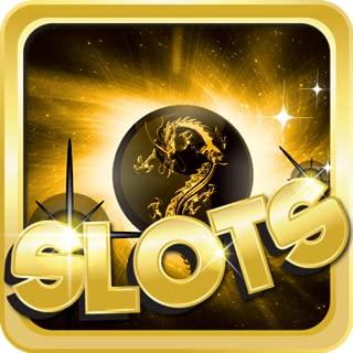 Free Slots Wizard Of Oz : Black Gold Galapagos Edition - Awesome Las Vegas City Casino Game Free