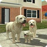 Simulador de Perro Online