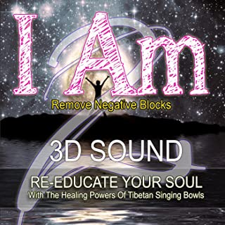 Best i am 3d meditation Reviews