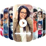 YourTube Video Player