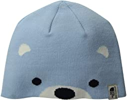 The North Face Kids Friendly Faces Beanie (Infant)