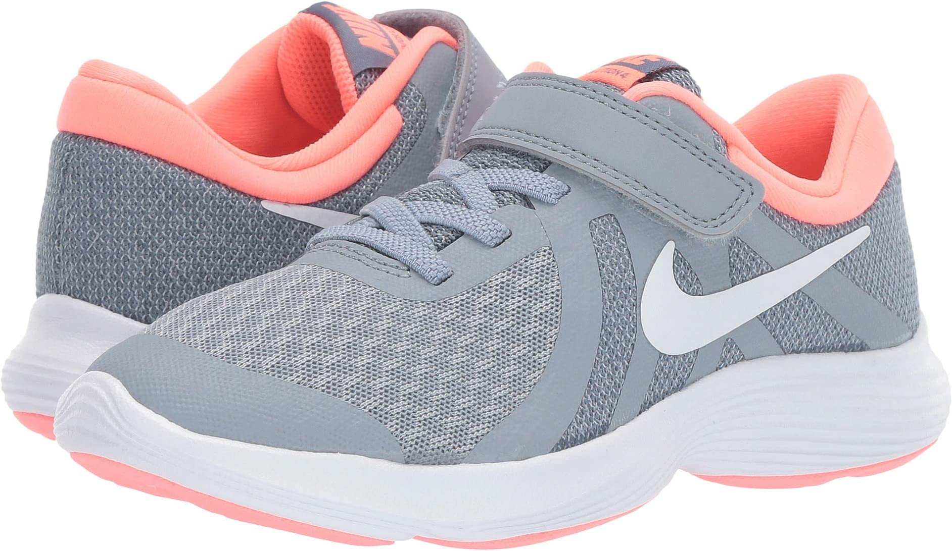 74b07894ea6e Nike Shoes, Activewear, Accessories | Zappos.com
