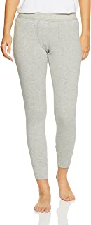Calvin Klein Women's Body Leggings
