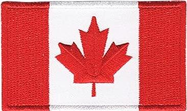 wholesale flag patches
