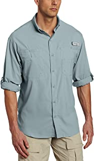 Columbia Sportswear Tamiami II Long Sleeve Shirt
