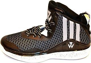 reputable site 7cfb0 45230 adidas J Wall 1 (Basketball)