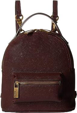 Annabelle Mini Backpack