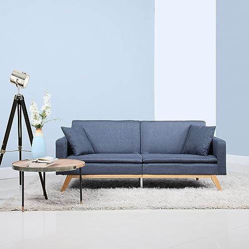 Modern Sleeper Sofa Bed: Amazon.com
