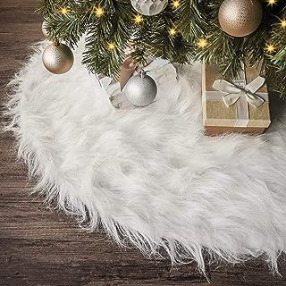 Best luxury christmas tree ribbon Reviews