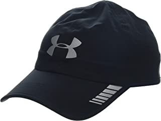 2b01231c639 Amazon.com  Under Armour - Hats   Caps   Accessories  Clothing ...