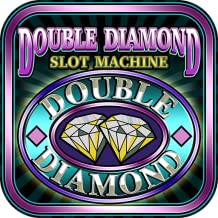 free slots double diamond slot machines