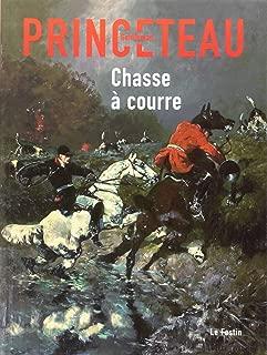 Gentleman Princeteau T.4 Chasse a Courre