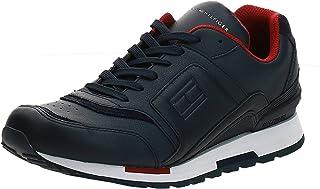 حذاء رياضي تومي هيلفيغر دوريان 1 ايه للرجال