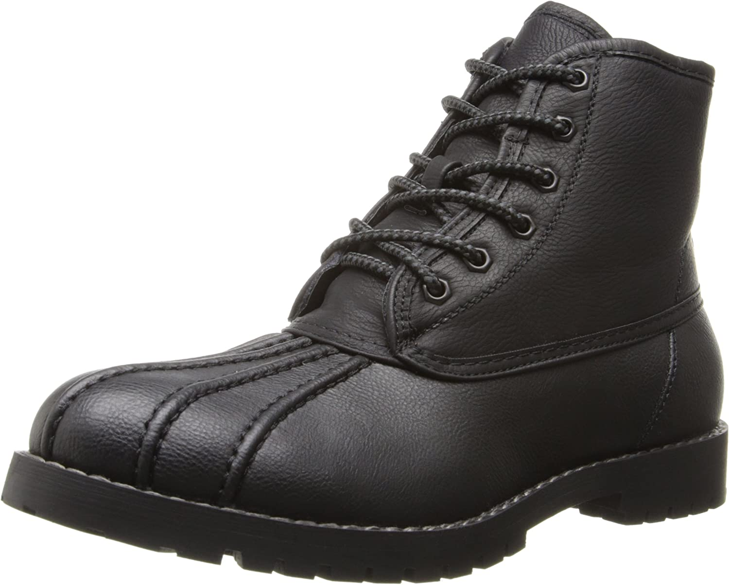 Madden Limited time cheap sale Men's Crtlnd 40% OFF Cheap Sale Boot Fashion