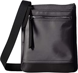 Nylon Sports Zora Pouch Crossbody