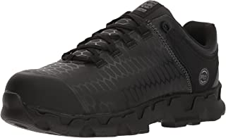 Timberland PRO Men's Powertrain Sport Sd+ Industrial Shoe