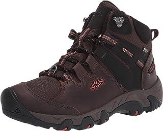 حذاء المشي لمسافات طويلة من KEEN للرجال