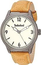 Timberland Men's Orrington Watch