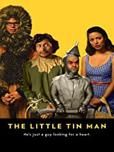 Best little tin man Reviews