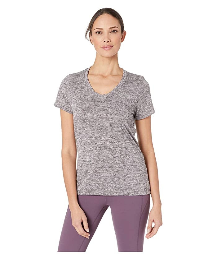 9b568a42 Under Armour UA Tech™ Twist V-Neck at Zappos.com