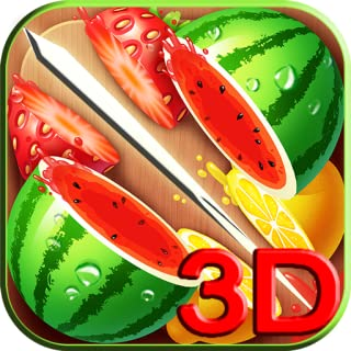 Best fruit ninja multiplayer android Reviews