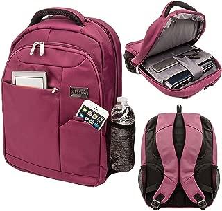 Laptop Backpack Fit HP Omen Pavilion ProBook Spectre x360 15.6 Inch Computer
