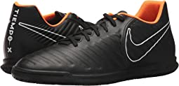 Nike - Tiempo LegendX 7 Club IC