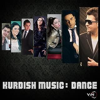 kurdish pop music