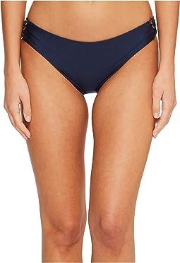 Mambo Full Bikini Bottom