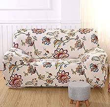 Amazon.es: funda de sofa flores