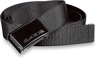 Dakine Casual Rail Belt Belts