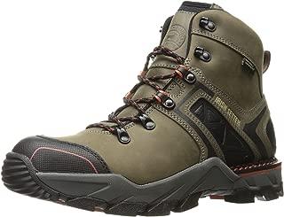Irish Setter Work Men's Crosby 83627 Boot