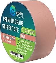 Real Premium Grade Gaffer Tape 2