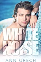 White Noise: An MM Bisexual Out For You Sport Romance (Unexpected Book 2)