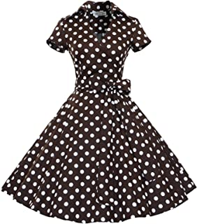 Best stepford wife clothing Reviews