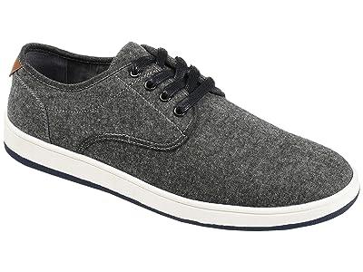 Vance Co. Morris Casual Sneaker