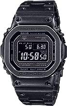 Men's Casio G-Shock Full Metal Digital Watch GMWB5000V-1