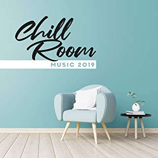 Chill Room Music 2019: Music for Office Work, 15 Tracks Perfect Played in the Chill Out Room, Best of Deep House Music, Wonderful Chillout Playlist for Deep Relax with Workers