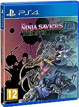 Amazon.es: Tortugas Ninja - PlayStation 4: Videojuegos