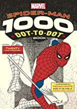 Best the amazing 1000 dot to dot book Reviews