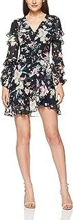 Cooper St Women's Titania Long Sleeve Mini Dress