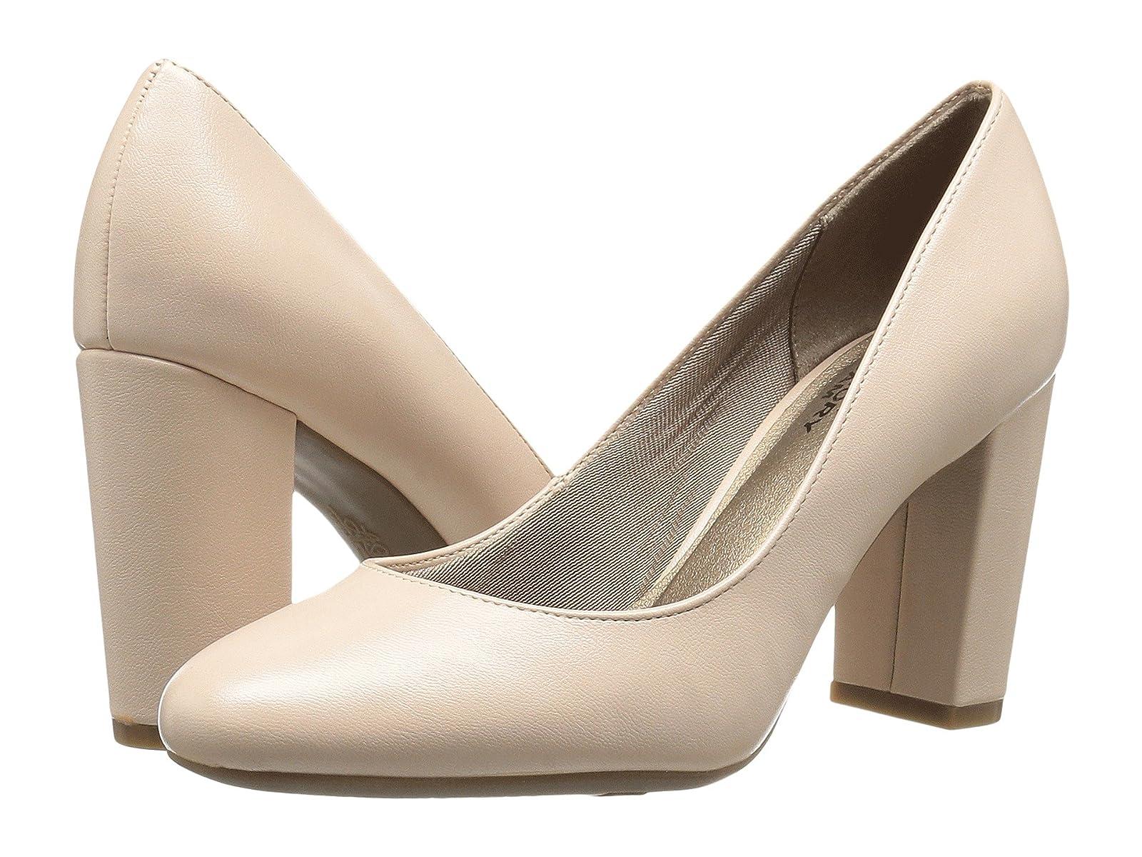 LifeStride FairingCheap and distinctive eye-catching shoes