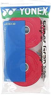 Yonex Super GRAP 30-Pack Racket Grips