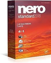 Nero estándar 2018[Amazon Exclusivo]