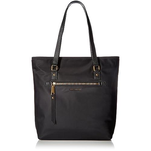 0df097571 Marc Jacobs Bag: Amazon.com