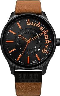 9f299594c6a1 Amazon.es  Relojes de pulsera  Relojes