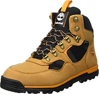 Timberland Trumbull Rugged Hiker, Bottes Chukka Homme