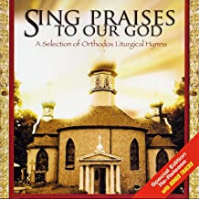 Best sing praise to our god Reviews