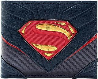 GB eye LTD Superman Capa Tarjetero